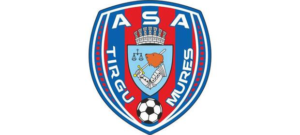 JUNIORI B - ASA Tg Mures a invins  cu 3 – 1 CSLTLB REGHIN
